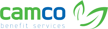 Camco Benefit Services | Vision and Dental Insurance